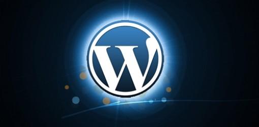 WordPress XML Splitter (again!)