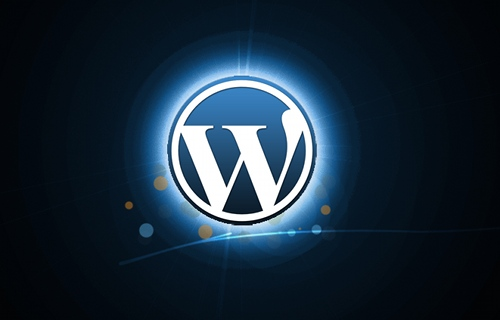 WordPress XML Splitter (again!)
