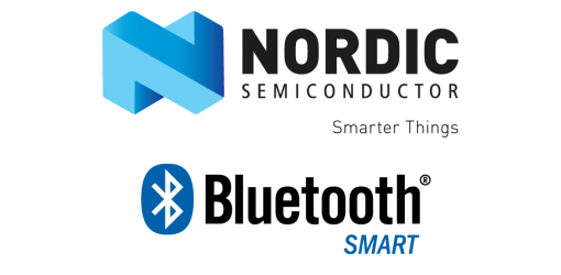 Nordic nRF52 BLE – Continuous Data Transmission