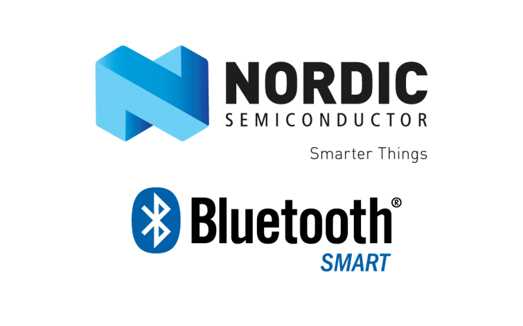 Nordic nRF52 BLE – Continuous Data Transmission | Anas Imtiaz